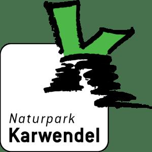 npk_logo_4c_2