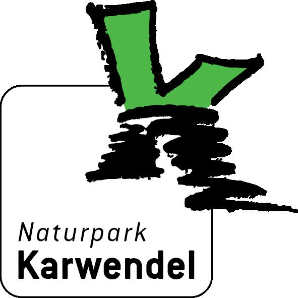 logo karwendel