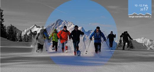 schneeschuhwandern-gefuehrte-touren-mit-lasi