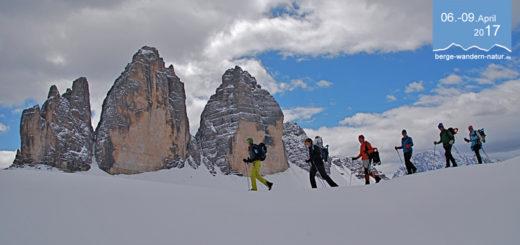 schneeschuhwandern-im-naturpark-fanes-sennes-prags