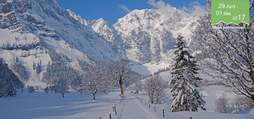 fruehjahrs-skitouren-im-karwendel