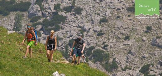 24-stunden-wanderung im rofangebirge