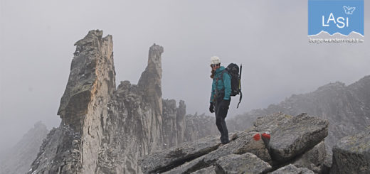 quer-durch-die-alpen-wandern-radfahren-und-klettern