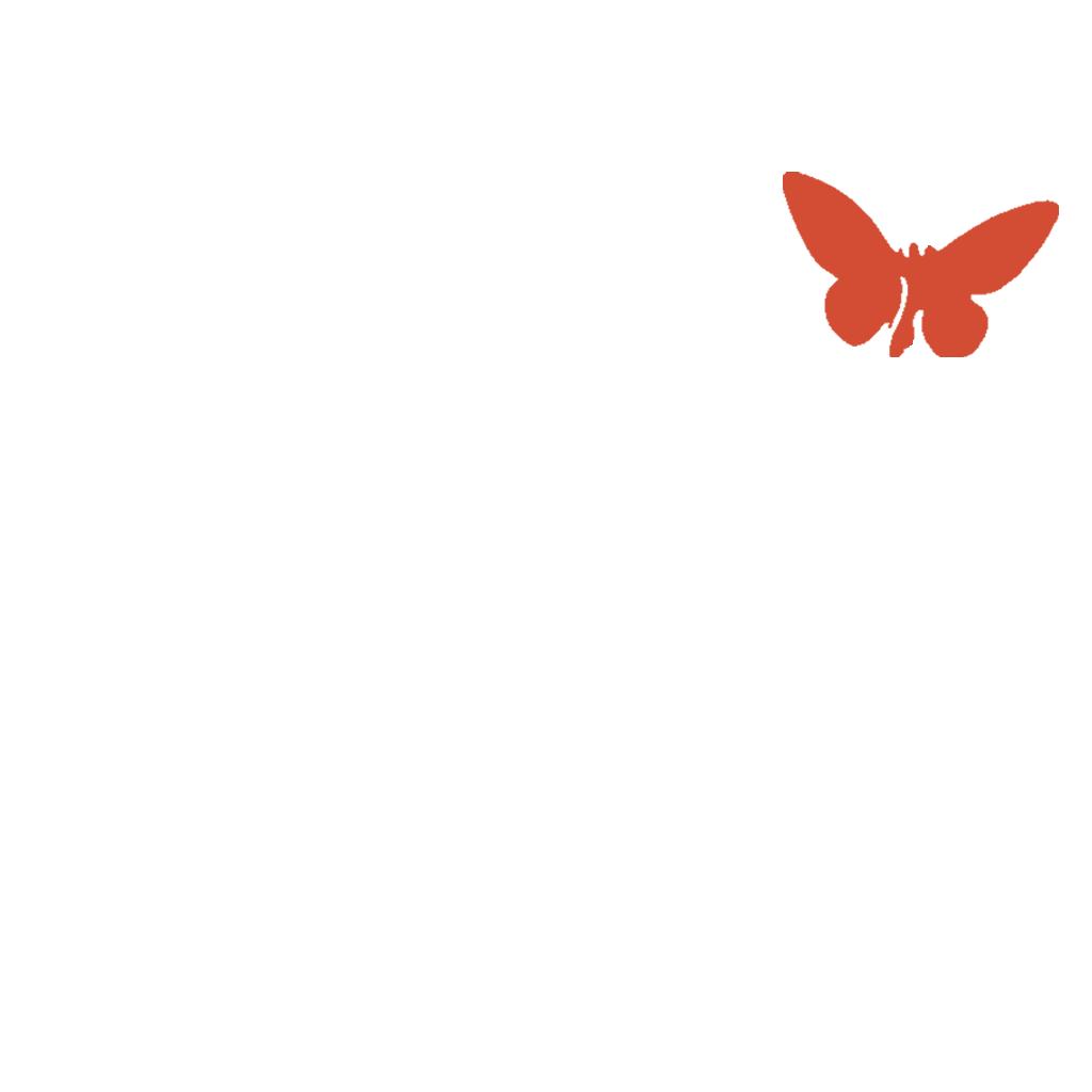 Berge-Wandern-Natur.de