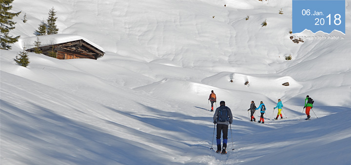 bad-toelz-achensee-schneeschuhwandern