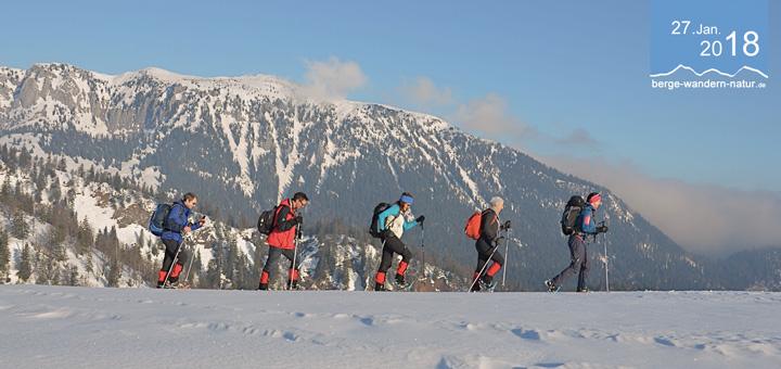 schneeschuhwandern-tagestouren