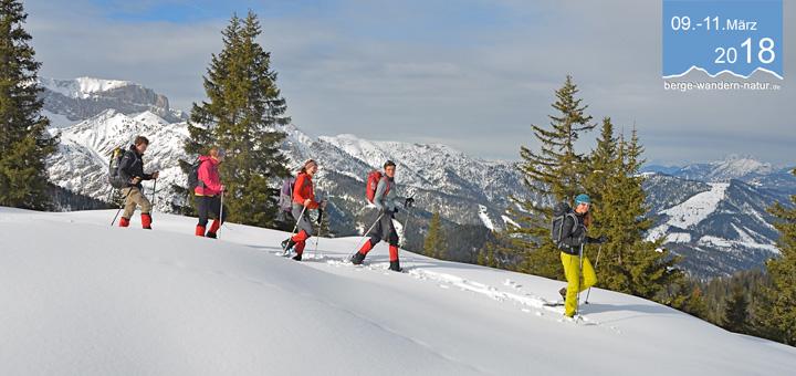 schneeschuhwandern-steinberg-brandenberger-alpen
