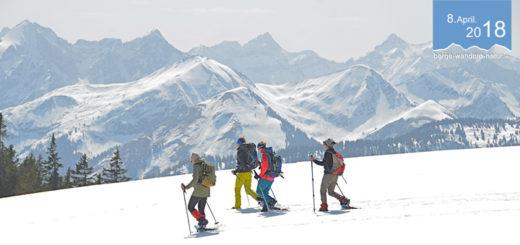 wandern-schneeschuhwandern-kombinierte-touren