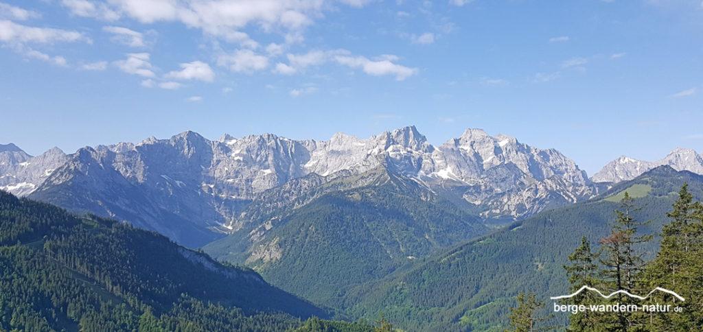 2-taegige-alpenblumenwanderung
