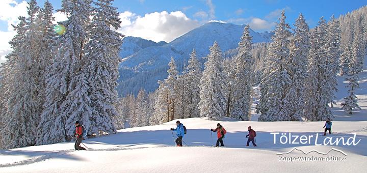 schneeschuhtouren-im-toelzer-land