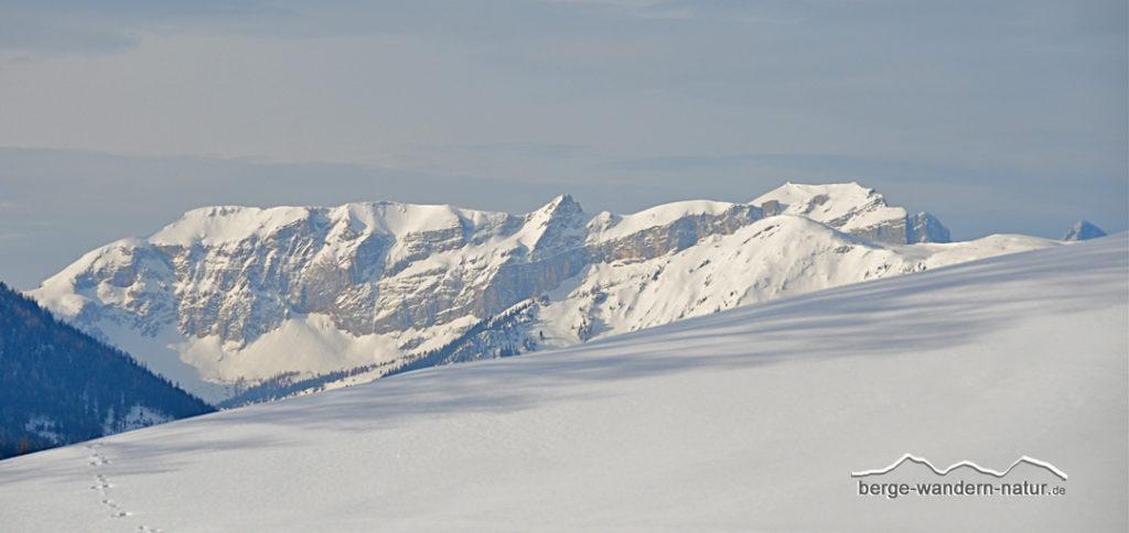 ein-verlaengertes-wochenende-schneeschuhwandern