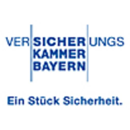 logo Versicherung Bayern