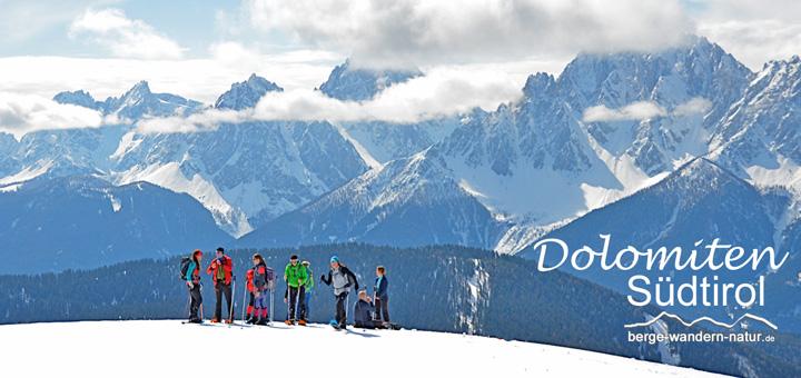 gefuhrte-schneeschuhwanderung-sudtirol-dolomiten
