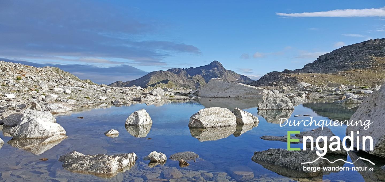 gefuehrte-bergwanderwoche-engadin