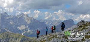 bergwandern-karwendel