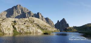 seealpen-bergwandern