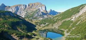 zireinersee-rofangebirge